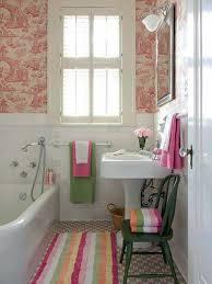 bathroom setting ideas setting up small bathroom bathroom ideas interior design ideas