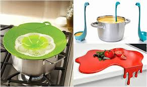 ustensile de cuisine ustensile de cuisine joseph joseph design fresh 15 merveilleux