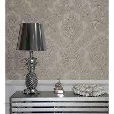 damask wallpaper damask patterns u0026 designs i want wallpaper