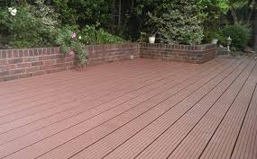 composite decking timber products aspects of landscaping