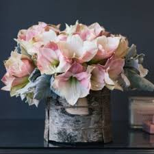 atlanta flower delivery atlanta florist flower delivery by flowering events darryl