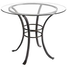 Pier One Bistro Table Pier 1 Glass Top Dining Table Best Gallery Of Tables Furniture