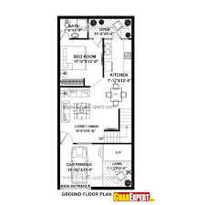 home design for 20x50 plot size uncategorized plot plan for my house online best within brilliant