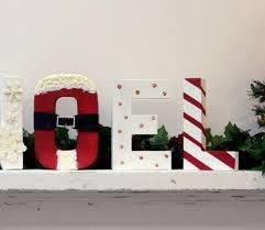 Home Letters Decoration 49 Best Letters Initials Images On Pinterest Lyrics Wood
