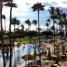 top maui resorts and hotels