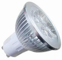 reviews led light bulb led light bulbs for home use and cars