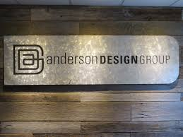 Anderson Design Group Home Of The Spirit Of Nashville by Anderson Design Group Blog Our Office U0026 Studio Store Renovation