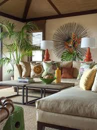 island themed home decor hawaiian decor for home how to achieve a tropical style hawaiian
