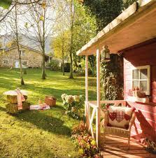 spanish home design home design rustic smalll house with patio ideas rustic small