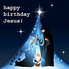 happy birthday jesus quotes hd wallpapers hymns
