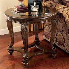 Ashley Furniture Living Room Tables Ashley Furniture Round Coffee Table Furniture Design Ideas
