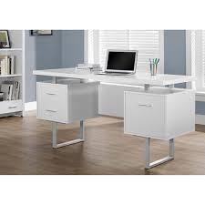 Computer Desk Drawers Computer Desks On Sale Bellacor