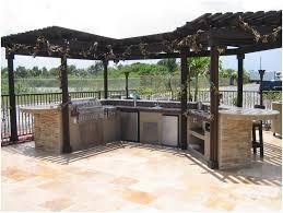 backyards enchanting backyard island backyard island grills