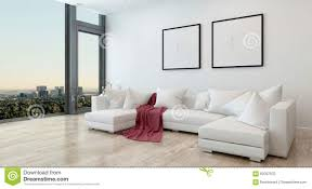 living rooms modern the best modern living room brown design u pinteres image for