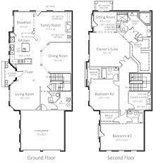 how wide is a two car garage garage doors garage doors single garageen door maxresdefault