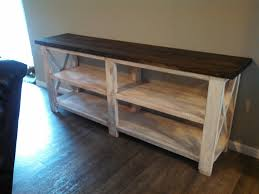 distressed white console table white distressed console table 9 photos gratograt