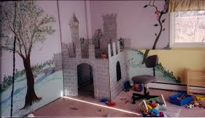 Castle Playroom Playroom Pinterest Playrooms Bedrooms And House