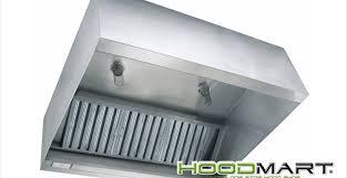 Island Exhaust Hoods Kitchen 100 Island Exhaust Hoods Kitchen Kitchen Stove Vent For