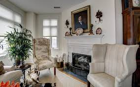 Home Design Stores Washington Dc by 2401 Pennsylvania Avenue Residences Apartminty