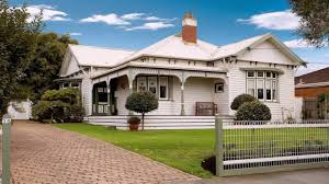 traditional australian house styles youtube