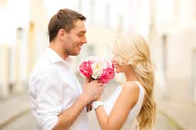 valentines delivery the 6 best s day flower delivery services my money us news