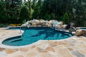 Pictures Of Inground Pools by Inground Pools New Providence Nj By Pools By Design New Jersey