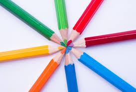 alebrije for crafty kids u2014 a karma world