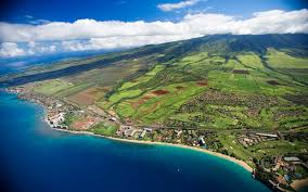 Hawaii how to travel cheap images Hawaii is super cheap this fall travel leisure jpg