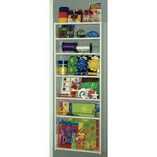 tall skinny cabinet organizer home u003e shelving u003e shelves u003e wall
