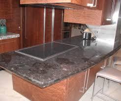 purchase kitchen island absorbing island designs table ideasfreestanding size kitchen