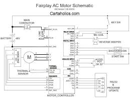 ac electric motor wiring diagram wiring diagram two way switch