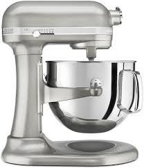 Kitchenaid Classic Stand Mixer by Kitchenaid Pro Line Series Mixers U0026 Kitchen Appliances