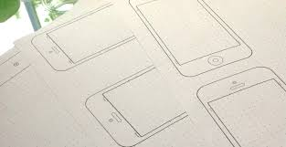 wireframes and ios design everything you need to know to draft an