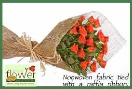 e flowers flower depot faq
