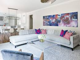 sectional sofa styles sofa styles for every space wayfair