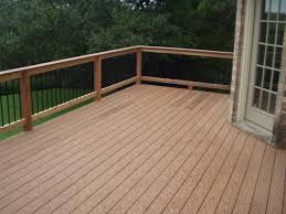 best deck design ideas home depot trex decking trex decking vt