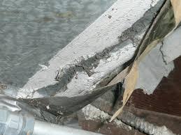 Asbestos In Basement by Asbestos Ceiling Tiles Internachi Inspection Forum