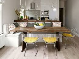 best 25 granite dining table ideas on pinterest bespoke