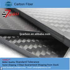 1k Carbon Fiber Cloth Wholesale Flexible Carbon Fiber Sheet Online Buy Best Flexible