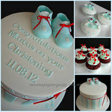 70 best christening baptism baby shower and first holy communion