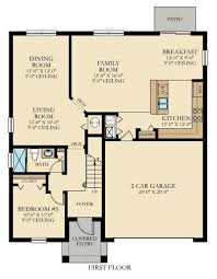 the lilac u2013 breathtaking single family home u2013 west kendall