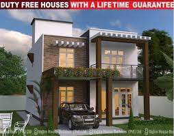 vajira house designs ask home design vajira house designs kunts