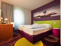 hotel in luzern ibis styles luzern city