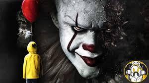 film it 10 film horor terbaru 2017 yang wajib banget ditonton mamikos blog