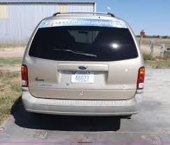100 transmission repair manual 00 ford windstar 2004 ford