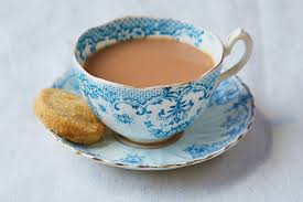 cup cuisine how to the cup of tea oliver features