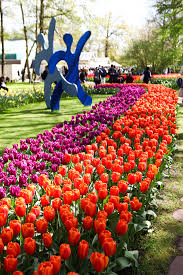 a spring tour of amsterdam go ahead tours travel blog