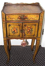 antique nightstands and bedside tables antique nightstands and bedside tables superhuman 19th century hand