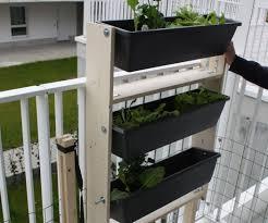 plans for garage canoe rack plans for garage tags 53 unique rack for plants