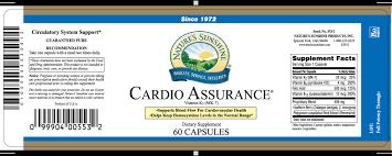 Caprylyl Capsicum by Vari Gone Cream 2 Oz Tube Nature U0027s Sunshine Sunshine And Herbs